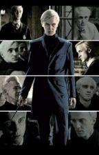 Slytherin Y Una Griffyndor (___ Y Draco Malfoy) by lina782