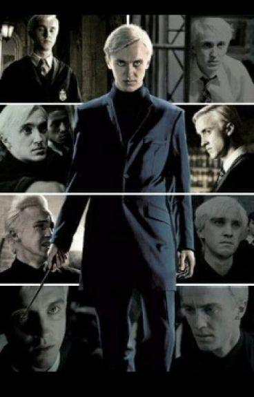Slytherin Y Una Griffyndor (___ Y Draco Malfoy)