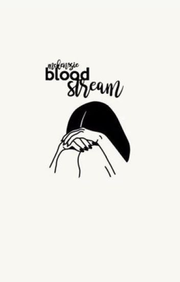 BLOOD STREAM / A. LIGHTWOOD