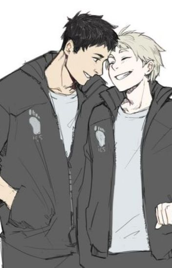 Returned Love (DaiSuga)