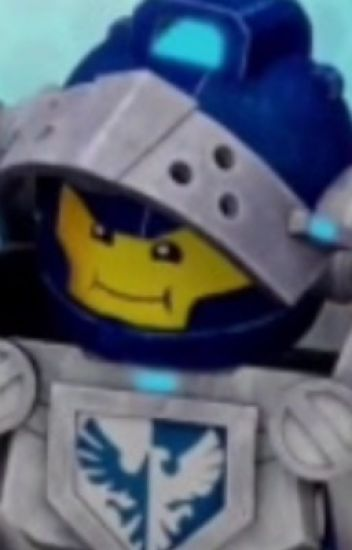 Nexo Knights For All Occasions!