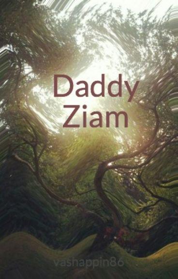 Daddy Ziam