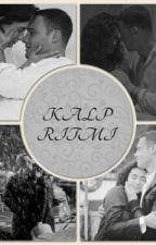 Kalp Ritmi by 2002ilkim