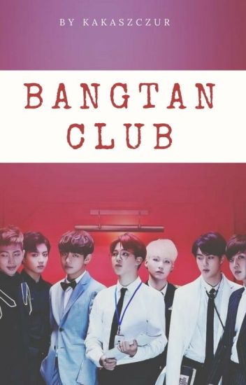 Bangtan Club