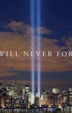 Never Forgotten by MDePeel