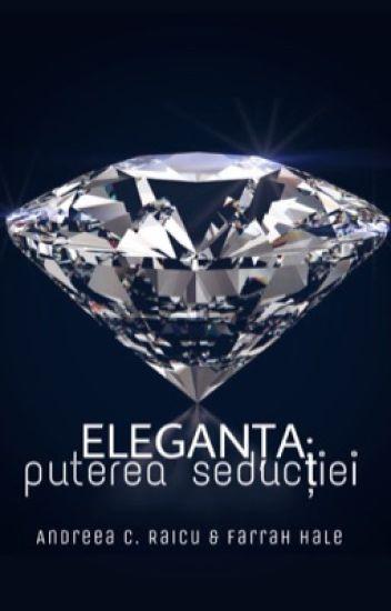 Eleganța: Puterea seducției