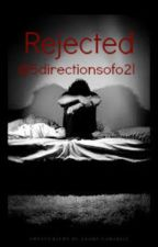 Rejected (l.tomlinson) by disconnectedmalum