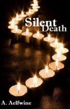 Silent Death by AlphyAelfwine