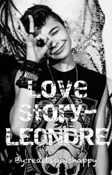 Love Story-Leondre