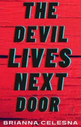 The Devil Lives Next Door by kenralove12