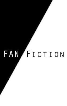 FAN / FICTION (of Wattpad) by NicholasQuill