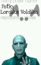 Fotky Lordíka Voldíka ^..^ by anez_sherlock_snape