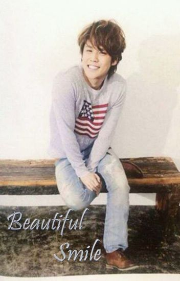 |Terminada| {Mamoru Miyano} Beautiful Smile (Sv)