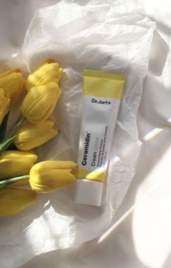 I Like Tulips