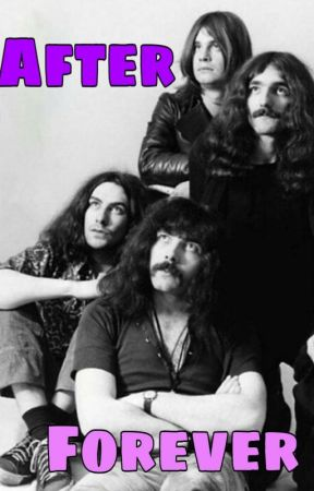 After forever a black sabbath fanfiction 11 mom and dad meet my after forever a black sabbath fanfiction m4hsunfo