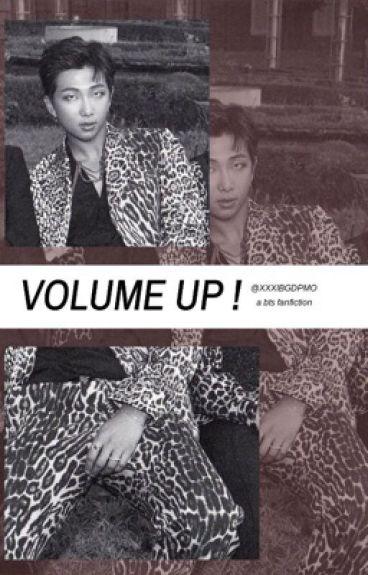 Shut Up ! (BTS fanfic)