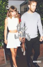 the wiles || tayvin by nerds8602