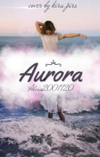 Aurora by Alina2001120