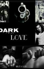 Dark Love... by lea_wls