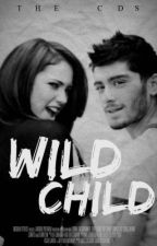 Wild child- zayn malik (Arabic translation by maloukadz