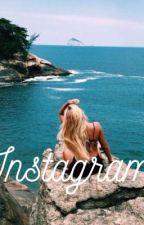Instagram • Gerard Pique by josieghs