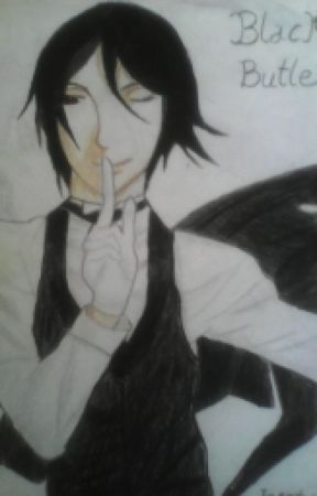 dez s diary drawings dark anime boy wattpad