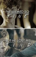"""The Scorch Trials: Si Eres El Que Me Ama... Matame."" 