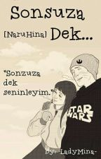 Sonsuza Dek...  NaruHina by LadyMina-