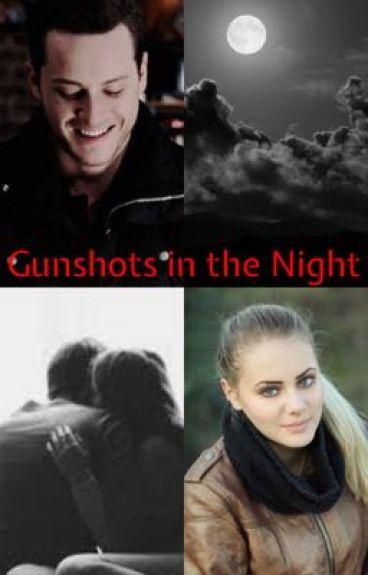 Gunshots in the Night (Chicago P.D.)