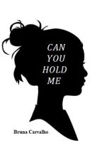 Can You Hold Me » Samuel Wilkinson [Terminada] by brunafc00