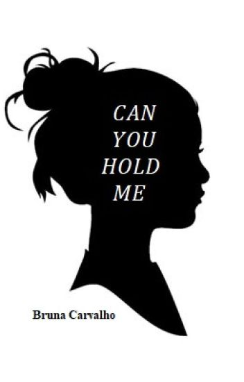 Can You Hold Me » Samuel Wilkinson