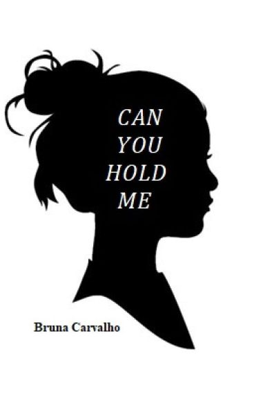 Can You Hold Me » Samuel Wilkinson [Terminada]