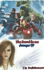 The Secret In me - Avenger FF by FanfictionLove20