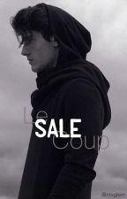 Le sale coup by Rxvglem