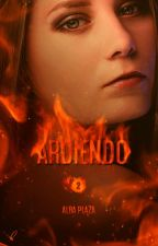 Ardiendo by duffito93