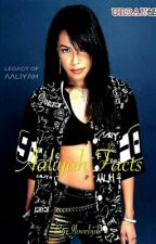 Aaliyah Facts by Ilovebjds