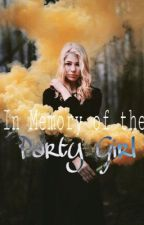 In memory of the party girl  by lord-of-mudd