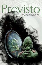 Previsto by RuylanderJr