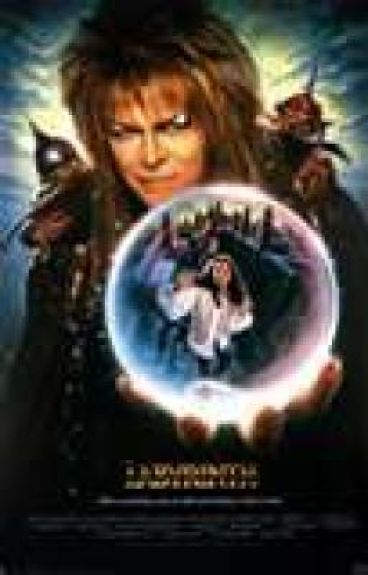 Battle of the Labyrinth: The Goblin King's Queen