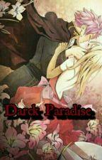 Darck Paradise. by kurumuru