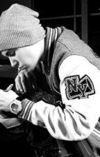 Justin Bieber imagine #1 by avonstrat