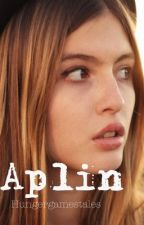 Aplin (hunger games story) by hungergamestales
