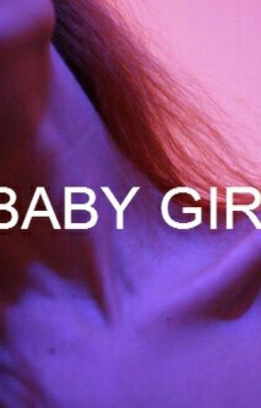 Babygirl Obedience.|Zayn Malik|