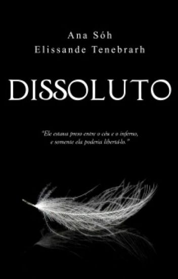Dissoluto (Degustação)