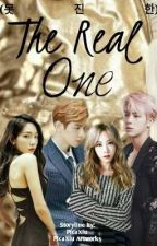 The Real One |•BaekYeon Fanfic•| by PicaXiu