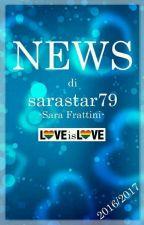 News - sarastar79 by sarastar79