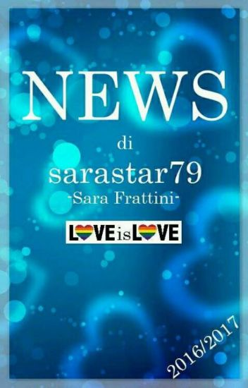 News 2016/2017 - sarastar79