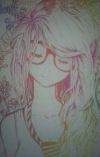 Love?  by Yumi_E_