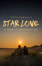 STAR LOVE ★ by fallingmusic