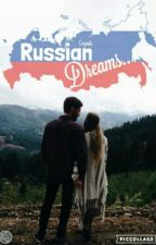 Russian Dreams...  by crystal_s512